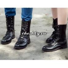 Военная обувь подходящая для выступлений